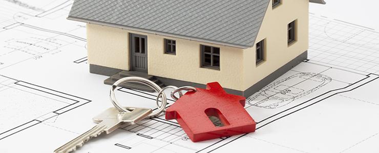 3d home design spring valley building centre ltd
